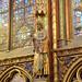 SainteChapelle_20120122_55