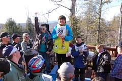 2012Mar10_Hartman_2012_1353 (Adaptive Sports Foundation) Tags: sports snowboarding skiing disabled amputee disabilities adaptive autismspectrum