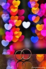 10th Valentine Anniversary