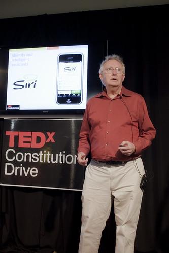TEDxConstitutionDrive2012_1021
