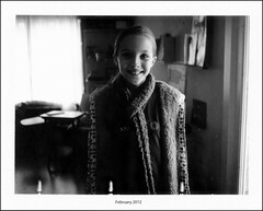 Chloe 3000 (patricklarson.com) Tags: polaroid iso 350 getty 3000 gettyimages patricklarson