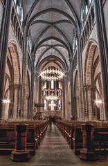 Cathdrale Saint-Pierre de Genve (endika87) Tags: art de suiza geneva cathedral pentax catedral cathdrale kr genve hdr ginebra saintpierre