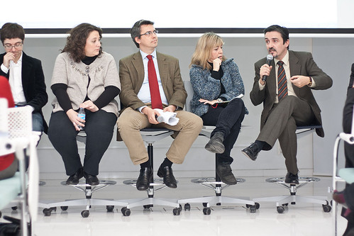 """Joaquin Mouriz Costa • <a style=""""font-size:0.8em;"""" href=""""http://www.flickr.com/photos/25115849@N04/6882960287/"""" target=""""_blank"""">View on Flickr</a>"""