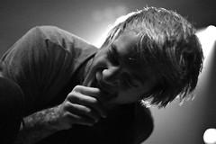 (Jaime Schultz Photography) Tags: drugs mattgood nickmartin hitthelights craigowens sparkstherescue alexroy nickthompson chrisroetter likemothstoflames theactionblast destroyrebuilduntilgodshows