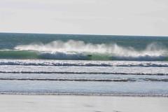 ORSURF2012-1862 (Northwest River Guides) Tags: surf shortsands
