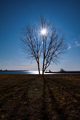 K7__9932 (Bob West) Tags: longexposure nightphotography moon ontario night lakeerie greatlakes fullmoon moonlight nightshots k7 erieau southwestontario bobwest pentax1224