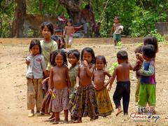 Local Kids - Preah Vihear.jpg