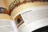 "Artist profile in ""The Art of Urban Sketching"" 4 (Flaf) Tags: venice urban colour salzburg art gabriel water car gabi museum pencil buch mercedes benz book sketch amazon stuttgart drawing release sketching florian venise venedig quarry campanario freie flaf afflerbach zeichnerei"
