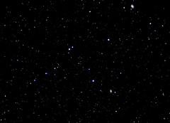 M 85 (Chuck Manges) Tags: sky night canon stars space cluster telescope galaxy nebula astrophotography orion astronomy meade Astrometrydotnet:status=solved Astrometrydotnet:version=14400 Astrometrydotnet:id=alpha20120225786237