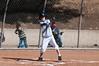 Baseball 60 (Thomas Wasper) Tags: timmy brea timtom ponyleaguebaseball