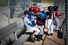 Baseball 81 (Thomas Wasper) Tags: timmy brea timtom ponyleaguebaseball