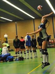 2012 HF NOJK MB kampioen 18