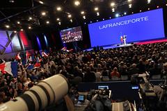 Meeting de Marseille (NicolasSarkozy) Tags: france annecy la nicolas sarkozy forte 2012