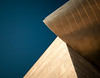 Shapes and Sky (Proleshi) Tags: blue sky abstract building brick chattanooga azul architecture shine tennessee shapes minimal cielo manmade josephs jamal d300s proleshi