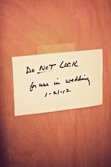 IMG_7814a (Mindubonline) Tags: wedding church tn marriage reception nuptials vows tennesee mindub mindubonline timhiber