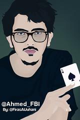 لاعب الخفة احمد العقيل - part 2 (Firas Al Juhani) Tags: 2012 احمد لاعب العقيل الخفة ahmedfbi firasaljuhani