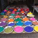 "Colored Dyes <a style=""margin-left:10px; font-size:0.8em;"" href=""http://www.flickr.com/photos/14315427@N00/6922701257/"" target=""_blank"">@flickr</a>"