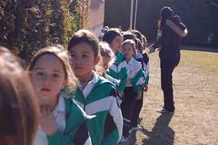 colegio-orvalle-cross-primaria7