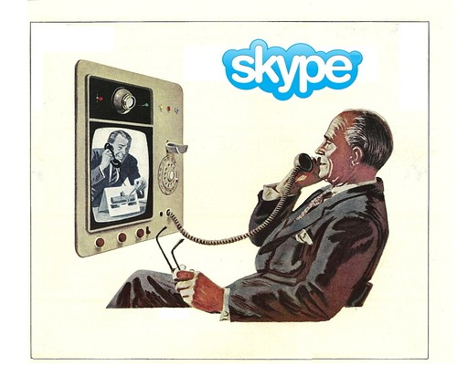 The Miracle of Skype, after Stan Galli by Mike Licht, NotionsCapital.com, on Flickr