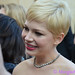 Michelle Williams DSC_0723