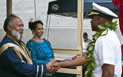120413-N-WX059-098 (Navy Region Hawaii) Tags: hula sailors hilohawaii merriemonarchfestival april2012