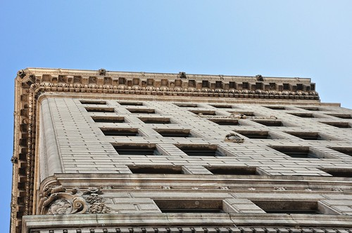Hamilton Building