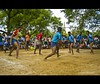 கபடி கபடி - Kabadi Kabadi (Camera கிறுக்கன்) Tags: camera blue india playing game love sports team village play near district indian culture tournament tamilnadu kabaddi rajapalayam kabbadi kabadi virudhunagar seithur nikond7000 kirukan devathanam