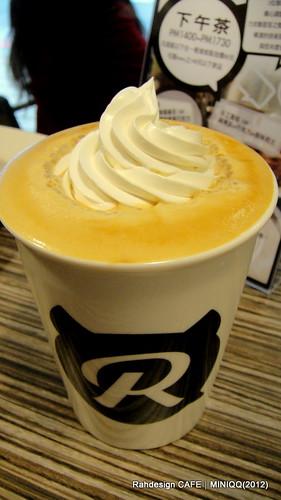 Rahdesign CAFE_01