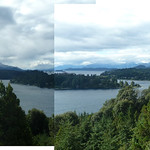"P1020147 <a style=""margin-left:10px; font-size:0.8em;"" href=""http://www.flickr.com/photos/75301516@N00/6957343817/"" target=""_blank"">@flickr</a>"