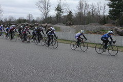 "Calabogie Road Race • <a style=""font-size:0.8em;"" href=""http://www.flickr.com/photos/64807358@N02/6960150404/"" target=""_blank"">View on Flickr</a>"