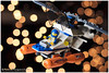 Lego Photography 005 (paololzki) Tags: fun toys photography still lego paololzki