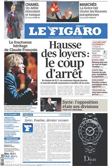 lefigaro-cover-2012-03-06