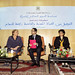 UN Women Executive Director Michelle Bachelet Commemorates International Women's Day in Morocco