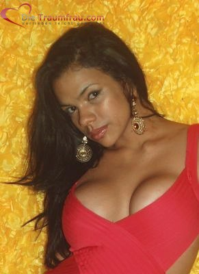 remarkable Elite speed dating reviews difficult tell. congratulate, excellent