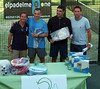 """Miguel Sánchez y José Carlos Cueto campeones 4 masculina torneo sport padel gamarra • <a style=""""font-size:0.8em;"""" href=""""http://www.flickr.com/photos/68728055@N04/6973821940/"""" target=""""_blank"""">View on Flickr</a>"""