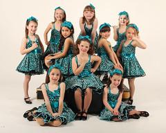 Dance City-HitTheRoadJack-Group (DanceCityStudio) Tags: dance group tap 2012 dancecity hittheroadjack facialedit