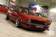 "Sofia - VW Club Fest 2012 -11 • <a style=""font-size:0.8em;"" href=""http://www.flickr.com/photos/54523206@N03/6976884785/"" target=""_blank"">View on Flickr</a>"