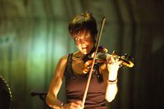 Mellencamp017 (mvatrabu) Tags: rock concerto johnmellencamp concerti vigevano giorni dieci mellencamp suonati msica castellodivigevano 10giornisuonati