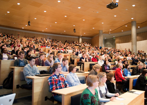 Kickoff1_TP_KjerstiMyhr by Technoport2012, on Flickr
