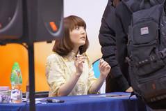 花澤香菜 画像33