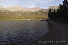 "Elizabeth Lake • <a style=""font-size:0.8em;"" href=""http://www.flickr.com/photos/63501323@N07/6986750164/"" target=""_blank"">View on Flickr</a>"