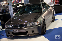 """BMW E46 • <a style=""""font-size:0.8em;"""" href=""""http://www.flickr.com/photos/54523206@N03/7039121155/"""" target=""""_blank"""">View on Flickr</a>"""