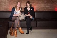 Smartensexy 2012-15 (www.fotowouters.nl) Tags: sexy smart amsterdam lente odeon rokjesdag smartensexy