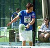 "David Arana 3 Open 2 masculina Real Club Padel Marbella abril • <a style=""font-size:0.8em;"" href=""http://www.flickr.com/photos/68728055@N04/7150092519/"" target=""_blank"">View on Flickr</a>"