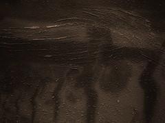 Traces of a Photography (hedbavny) Tags: abstract detail macro dusty abandoned trash polaroid found photography closed decay neglected spuren souvenir memory keep abstraction dust find memento decaying nahaufnahme abstrakt erinnerung abfall vanitas fund ausschnitt andenken weggeworfen vergnglichkeit trove zementfabrik concreteplant textur geschlossen abstraktion aufheben temporr aufgelassen wienvienna staubig bewahren sterreichaustria mitbringsel erinnern aufbewahren behalten grosaufnahme entnichten entnichtung zementstaub