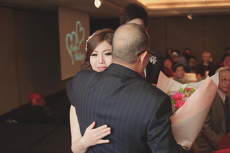 台北喜來登婚攝,喜來登,台北婚攝,推薦婚攝,婚禮記錄,婚禮主持燕慧,KC STUDIO,田祕,士林天主堂,DSC_1260