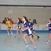 CHVNG_2014-03-29_1078