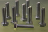 Bolts (tudedude) Tags: tudedude precision engineering tools workshop fitting model machine screw macro steel thread threaded nut nutbolt bolt machinescrew fastener wingnut posidrive caphead panhead stacked stackedimage dorset gbr imagestacking zerenestacker