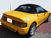 01 Lotus Elan & Kia Roadster gbs 01