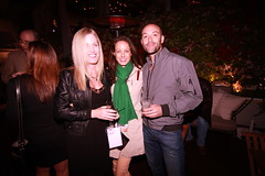 DomainFest 2014 (DomainFest 2014) Tags: skybar overseenet domainfest domainsponsor domainfest2014